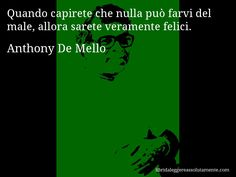 Cartolina con aforisma di Anthony De Mello (65)