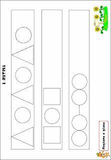 Math Games, Math Activities, Math For Kids, Crafts For Kids, Montessori, Kids Math Worksheets, Brain Training Games, Second Grade, Homeschool