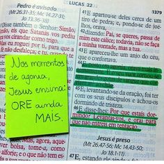 #Deus#Jesus#Jesuscristo#Jesuschrist#Jesussaves#teamjesus#god#dios#espiritosanto#holyspirit#holy#christian#salvation#savior#biblia#biblie#fé#faith#mercy#grace#escolhiesperar#dos3#loucosporjesus#fe#jesusfreak#eusoudos3#boanoitee#deusnocomando#love #goodnight  Boa noite galera by deus_no_comando2016