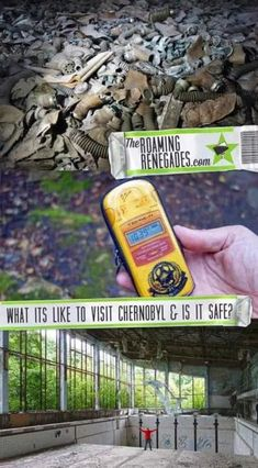 Chernobyl tours from Kiev: Our experience & Is it safe to visit Chernobyl? Europe Travel Tips, Travel Advice, Asia Travel, Travel Destinations, Travel Kids, Budget Travel, European Destination, European Travel, Kiev Ukraine