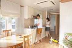 Camping Riembau · Super vacances en família · Super vacaciones en família · The best family holidays
