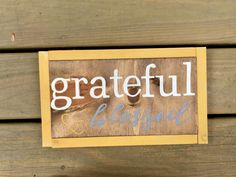 Fall Wall Decor special dates wood sign rustic wall decor distressed wood sign