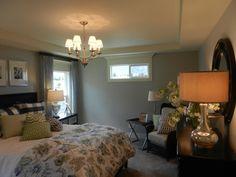 parade of homes interior photos - Google Search