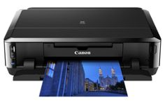 Canon PIXMA iP7260 Driver Download Reviews Printer– Giving great prints, an assortment of valuable printing highlights and the comfort of Wi-Fi network, the PIXMA iP7260 is the perfect decision for your home office. Utilizing 9600 x 2400 dpi determination and 1PL FINE print-head innovation, this photograph printer makes archives and photographs with excellent shading and …