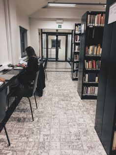 tanya's studyblr — elienstudies: I had a great study session with...