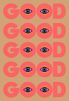 1 Word Quotes, Sayings, Tyler Spangler, Interesting Quotes, Typography, Collage, Artwork, Diy, Shop