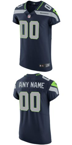 1e28517b 2019 年 NFL Seattle Seahawks Jerseys 图板中的 204 张最佳图片