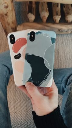 Beautiful phone cases and MacBook skins made in Canada with top quality materials! Choose for a variety of designs and discover why these KaseMe phone cases are the best cases in Canada! Available for Apple products (iPhones and MacBook), Samsung Galaxy, LG, and Google Pixel. Shop protective and fashion phone cases today for women and men! Art Phone Cases, Pretty Iphone Cases, Diy Phone Case, Phone Covers, Phone Cases Samsung Galaxy, Tumblr Phone Case, Diy Case, Macbook Skin, Aesthetic Phone Case