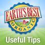Earth's Best | Infant Feeding Schedule