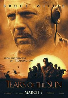 Tears of the Sun (2003) BRRip 720p Dual Audio [English-Hindi] Movie Free Download  http://alldownloads4u.com/tears-of-the-sun-2003-brrip-720p-dual-audio-english-hindi-movie-free-download/