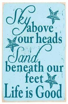 Oh my tootsies love sand and the warm salty waters on the gulf..siesta key beach Sarasota the best