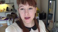 My everyday make up routine//Julie Pagh Pedersen