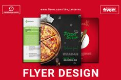 Fiverr / Search Results for 'I will design business flyer and brochure in just 5 hours' Flyer And Poster Design, Flyer Design, Business Flyer, Business Design, 5 Hours, Search, Searching