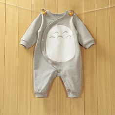 ToysRus Cyber Monday Deals 2016 High Quality...    http://e-baby-z.myshopify.com/products/2016-high-quality-newborn-baby-romper-style-totoro-baby-spring-romper-soft-comfortable-breathe-freely-100-cotton-free-shipping?utm_campaign=social_autopilot&utm_source=pin&utm_medium=pin   Great prices everyday @Ebabyz.online