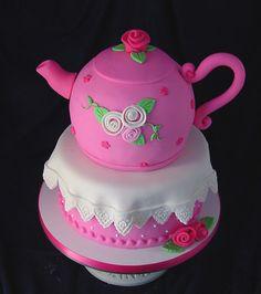 Google Image Result for http://thecakeplanner.com/Album3/images/teapot_cake_jpg.jpg