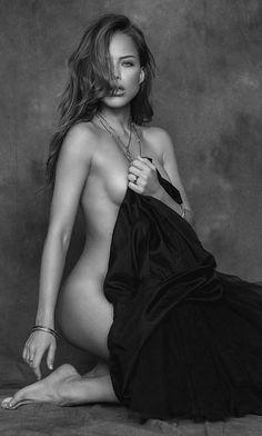 David Benoliel Photography