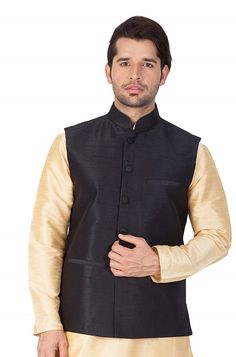 65bbc4e83 35 Best Ethnic Wear For Men images in 2019