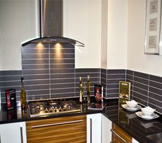 oven hood home pinterest oven hood oven and microwave oven