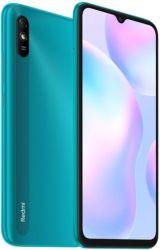 Asus Zenfone, Samsung Galaxy, Phone Organization, 2gb Ram, Drop, Dual Sim, Sims, Display, Note 9