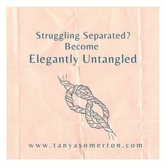 We know the art of Elegantly Untangling 💁🏼. To find out how just schedule a clarity call with us or visit our website. #struggling #untangled #Divorce #separation #DivorceAngel #DivorceDesigners #Divorcehelp #FramingYourFuture #divorced #HelpwithDivorce #divorceplanner #personalCEO #DivorcePorjectManger I Can Do It, How To Find Out, After Divorce, Free Facebook, Winning The Lottery, People Change, Perfect Sense, Relationship Issues, Subconscious Mind