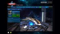 Astro Lords: Oort Cloud Oort Cloud, Game Development Company, Sci Fi, Clouds, Science Fiction, Cloud