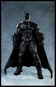 arkham-origins-batman-pure-amateur-batman-arkham-origins-13-1280x1976.jpg-200794d1371997407 (1280×1976)
