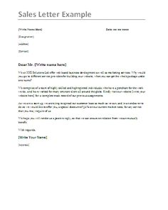 Increment Letter Template Salary Incremental Letter Template  Jhj  Pinterest  Letter .