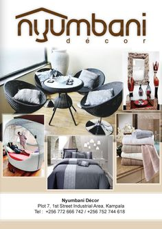 1000 images about furniture store catalogue covers on for X furniture catalogue