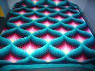 Afbeeldingsresultaat voor bargello patterns free download