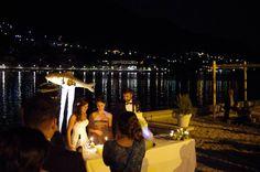 E che festa sia!! Bellissimi❤️ ma il bouquet chi la preso?? www.tosettisposa.it  Www.alessandrotosetti.com #abitidasposa2016   #wedding #weddingdress #tosetti  #alessandrotosetti #abitidasposo  #abiti #tosettisposa #nozze #bride #modasottolestelle #agenzia1870 #luganoexclusive   #nicole #pronovias #alessandrarinaudo #realtime #l'abitodeisogni #simonemarulli #aireinbarcellona #rosaclara'#airebarcellona # زواج #брак #فساتين زفاف #Свадебное платье #حفل زفاف في إيطاليا #Свадьба в Италии