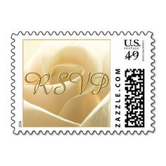 >>>Are you looking for          RSVP postage stamps           RSVP postage stamps we are given they also recommend where is the best to buyHow to          RSVP postage stamps today easy to Shops & Purchase Online - transferred directly secure and trusted checkout...Cleck Hot Deals >>> http://www.zazzle.com/rsvp_postage_stamps-172337159694980305?rf=238627982471231924&zbar=1&tc=terrest