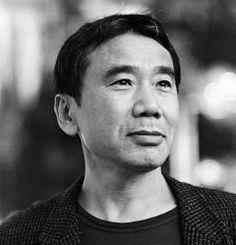 Frases y Citas Célebres de Haruki Murakami