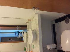 Apartamento, 3 quartos Venda SANTOS SP GONZAGA RUA DR GALEAO CARVALHAL 6204853 ZAP Imóveis