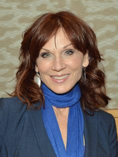 Marilu Henner - Amazing autobiographical memory