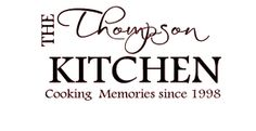 Kitchen Wall DecalCooking Memories since by 2VinylDivas on Etsy, $39.50