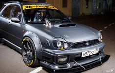 2002 Subaru Wrx, Jdm Subaru, Subaru Impreza, Subaru Cars, Wrx Sti, Jdm Cars, Sti Car, Wrx Wagon, Subaru Legacy Gt