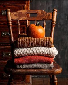 Autumn is my home Autumn Cozy, Autumn Fall, Winter, Fall Diy, Autumn Aesthetic, Autumn Photography, Hello Autumn, Autumn Inspiration, Happy Fall