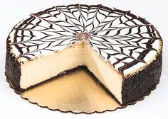 White Chocolate Chocolate