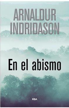 """El Callejón de las Historias: ¿Estáis preparados para entrar """"En el abismo""""?"""