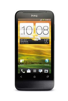 #HTC #One V
