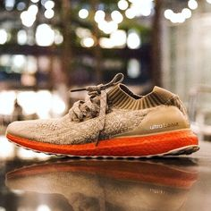 "adidas Ultra Boost Uncaged ""New York City"""