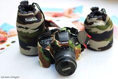 canon-eos-80D @easycover_photo