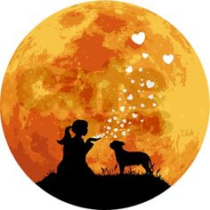 Staffordshire Bull Terrier Banner on CafePress.com