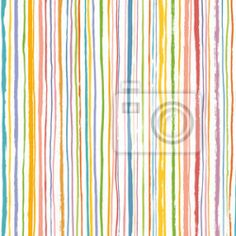 Plus de 1000 id es propos de deco sur pinterest stickers papiers peints - Papier peint style japonais ...