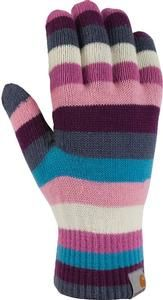 Carhartt Womens Candy Gloves