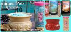 pinkzebra http://momdoesreviews.com/2012/11/23/holiday-gift-guide-pink-zebra-simmer-pot-and-sprinkles-ends11-26-at-1159p/