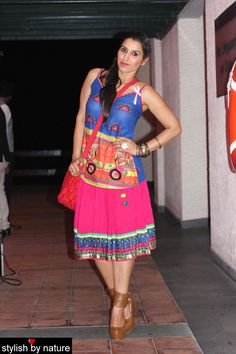 #ethnic #indian #fashion #style #colors #beauty #makeup #pink