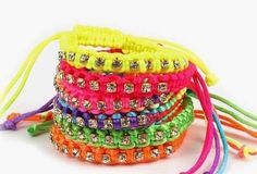 Wholesale friendship bracelet from Cheap friendship bracelet Lots, Buy from Reliable friendship bracelet Wholesalers. Woven Bracelets, Bangles, Diy Bracelet, My Boutique, Braided Leather, Kandi, Coin Purse, Arms, Southern Girls
