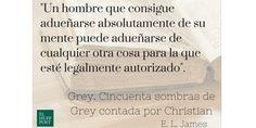'Grey', 'La chica del tren' o 'Cicatriz', las frases de libros más subrayadas en Kindle en España