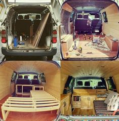 """26k Likes, 409 Comments - Vanlife 